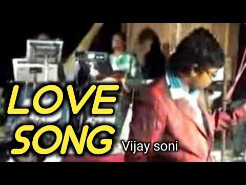 Pyar Kabhi Kam Nahi Karna By Vijay Soni {patna}9334120930. video