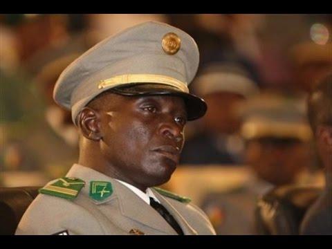 mali: l'étau se resserre autour de Amadou Sanogo et sa junte