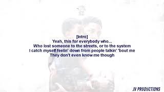 Nba Youngboy Better Man