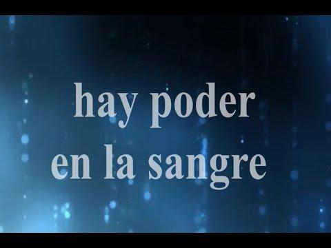 Preciosa Sangre - Marco Barrientos (feat. Julio Melgar) Letra