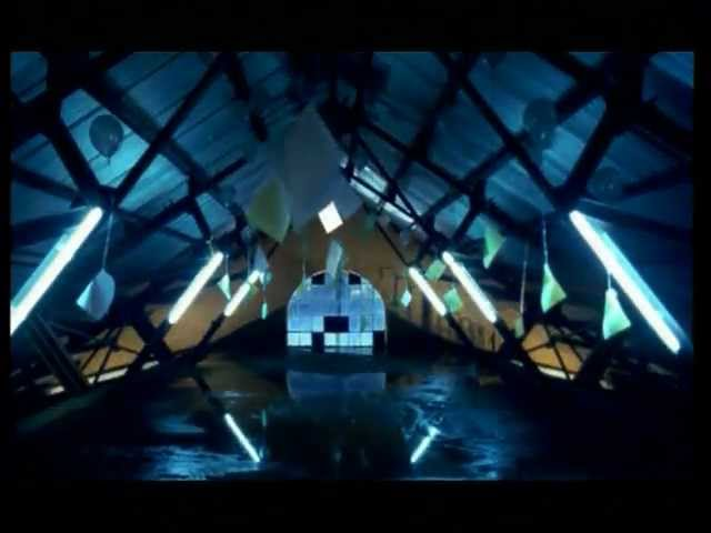 Voltaj - Scrisoare [Official video]
