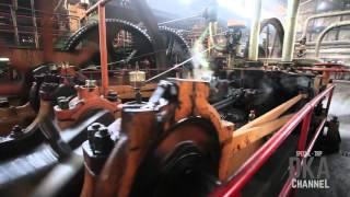 Download Lagu Original Steam Engine! Gondang Baru Sugar Mill. (PG Gondang Baru) Gratis STAFABAND