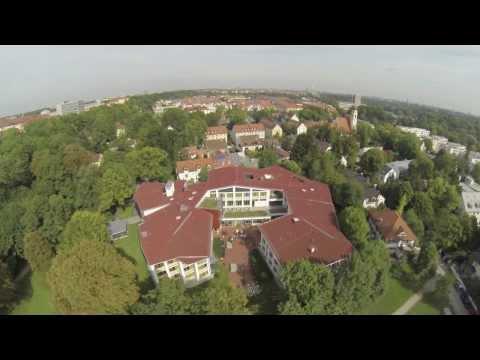 HI Munich Park