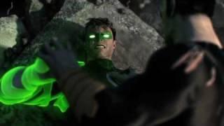 Thumb Increíble trailer de DC Universe Online: Who Do You Trust, el nuevo juego de DC Comics
