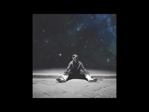 Rkomi - La Solitudine [AUDIO]