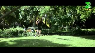 Poove Unnai Nesithen song FULL HD