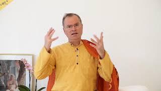 Mula Bandha in der Hatha Yoga Pradipika – YVS462 – HYP Kap. 3, Verse 61-69