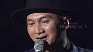 MENUNGGU KAMU - ANJI | 'VIA VALLEN' DANGDUT NEVER DIES (01/05/18)