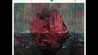 download lagu The Revivalists - I Wish I Knew You Livin gratis