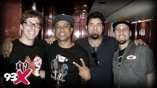 93x-woody-interviews-the-deftones-at-knotfest-2012 06:58
