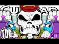 SPOOKY SCARY SKELETONNES OF PAIN   Cuphead Gameplay MP3