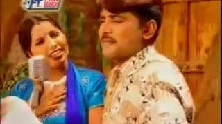 MP4 360p Phullan Wali Vel Balkar Ankhila Official Video