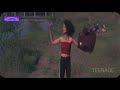 Daku Reshma Bai    New Hindi Action Movie    2018 Latest Upload Movie HD