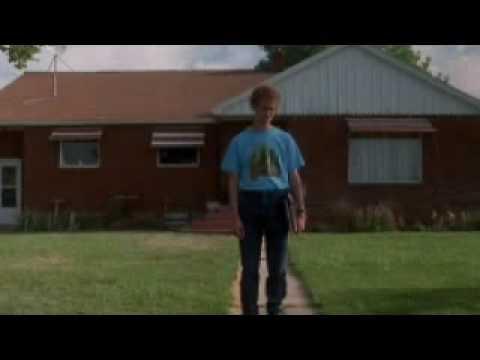 Napoleon Dynamite: The Real Story