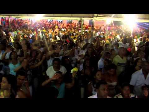 FESTA DE NOSSA SENHORA DO AMPARO 2013