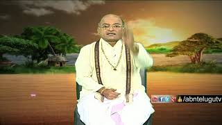 Garikapati Narasimha Rao about his Bad Experience with North Indians | NJV