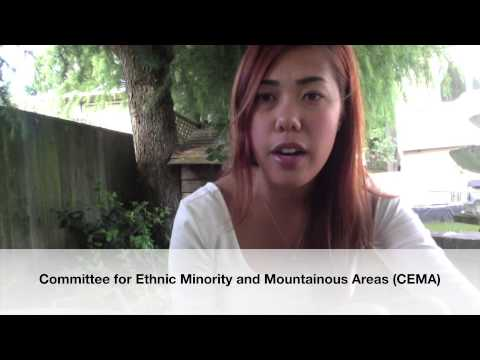 Executive Summary: Ethnic Minorities and Poverty Reduction in Vietnam
