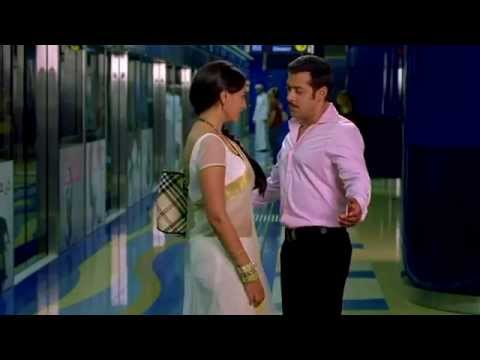 Chori Kiya Re Jiya   Dabangg  HD 1080p BluRay Audio song