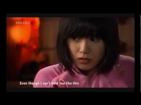 15 dramas coreanos que no te puedes perder!!!.wmv
