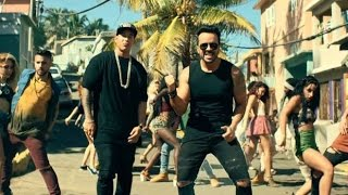 download lagu Luis Fonsi Feat Daddy Yankee - Despacito Karaoke Original gratis
