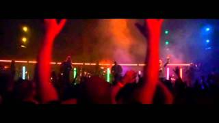 Oh You Bring - Hillsong United - Live in Miami - with subtitles/lyrics