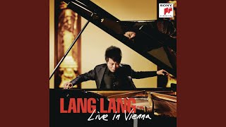Piano Sonata No 23 In F Minor Op 57 34 Appassionata 34 Iii Allegro Ma Non Troppo Presto