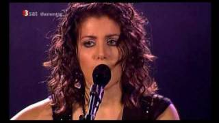 Watch Katie Melua Faraway Voice video