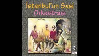 İstanbul'un Sesi Orkestrası - İstanbul'un Sesi (2000)