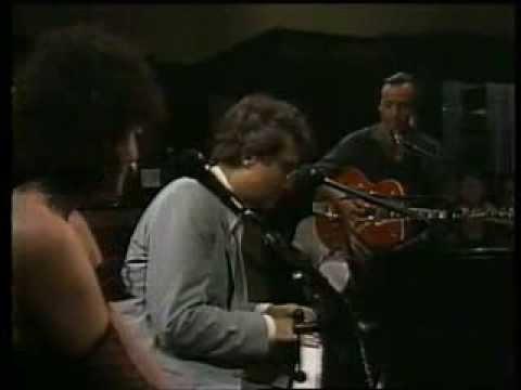 Randy Newman,Linda Ronstadt & Ry Cooder