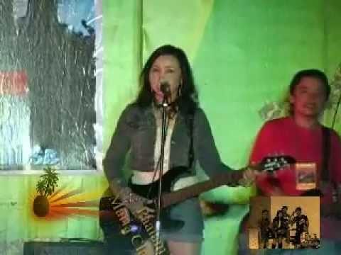 Paalam Na - Maria Clara Band