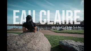 WOW AIR Travel Guide Application   Eau Claire, WI   Sam Aldrich Productions