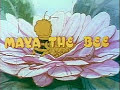 ♫ Abeja Maya ♫ (canciones en español) - Rachelle Cano - http://bit.ly/aJrMVa
