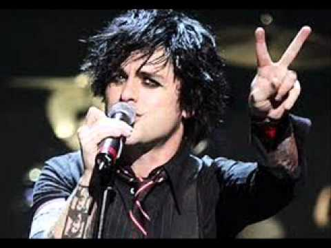 Green Day - Superman