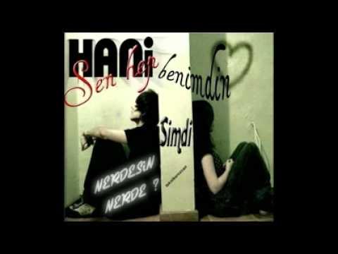 FaTho Ft. 61 Kral - Hani Sen 2011 ONLINE !! WWW.FATHO-MUSIC.TK