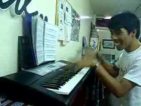 Music Major Scandal - Piano Conceto No.1 In Bb Minor