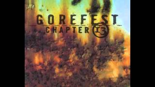 Watch Gorefest Chapter 13 video