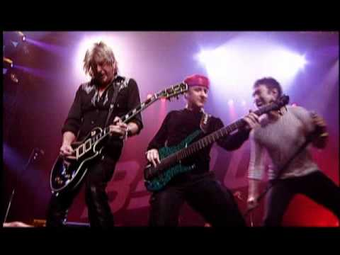 Bad Company - All Right Now