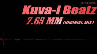 Kuva i Beatz - 7 65mm (Orginial Mix)