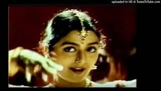 Chandana Shilayil(ചന്ദനശിലയില് കാമനുഴിഞ്ഞതു )