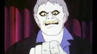 Super Friends: Legion of Doom Videos