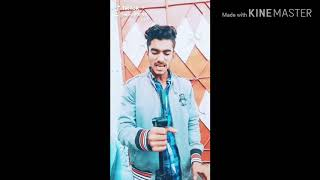Altaf Hussain Funny tiktok #MQM #Tiktok #Pakistan #India #beautifull #Song #Dance #Nice