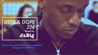 Deep House Mix: 6 Hour Lounge 2014 Afro Music, South African, Jazz & Studying Playlist by DJ JaBig