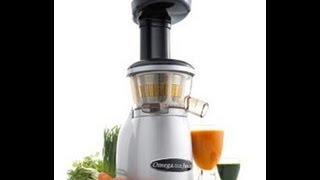 Royal Prestige Slow Juicer : Play - Hurom-slow-juicer-extractor-de-jugo-hurom