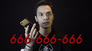 (13.8 MB) JANGAN PERNAH TELEPON NOMOR INI!! Mp3