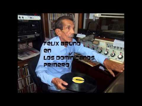 LOS DOMINICANOS PRIMERO por Radio Amistad 1090 AM SANTIAGO RD audio #116