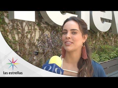 ¿Sara Corrales está de regreso en las Telenovelas? | Las Estrellas