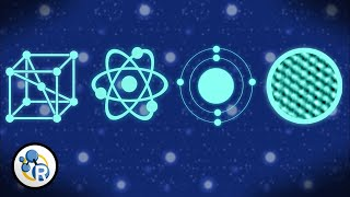 But How Can You See an Atom?