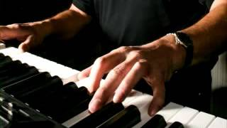 download lagu Nonstop Piano Instrumental Songs 2016 Of The Week Bollywood gratis