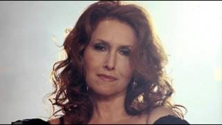 Watch Melissa Manchester Nice Girls video