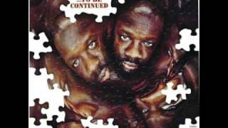 Watch Isaac Hayes Our Day Will Come video
